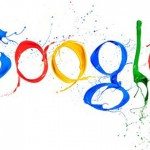 Google的实验都市---多伦多