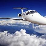 私人飞机和汽车的危险值一样?