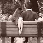 夫妻关系良好 孩子更幸福强健