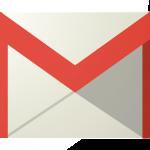 Gmail新的实体钥匙
