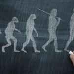 尼安德特人的DNA改变了现代人的长相NEA