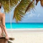 如何拥有一个浪漫的假期