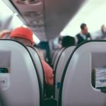 机舱座位大小的战争