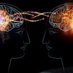 探秘大脑如何驱动你社交?