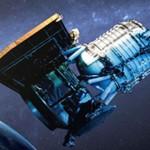 旧的太空望远镜是如何被处置的呢?