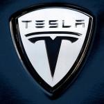 Tesla的定价策略