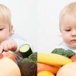 容易引起婴儿胀气的食物