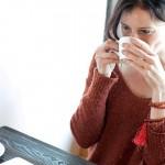 每天3杯咖啡有益健康??