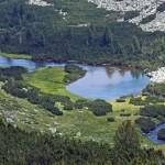 保加利亚世界遗产遭滑雪毁坏