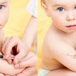 水痘疫苗安全吗?