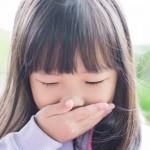牛奶会生痰?咳嗽不能吃甜食?12种咳嗽迷思破解