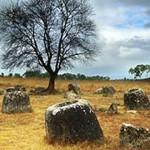 石壶平原到底是什么呢?
