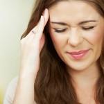 新的偏头痛药物在头痛开始之前就会产生作用