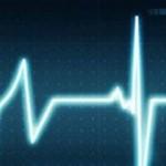 何为正常的心率?