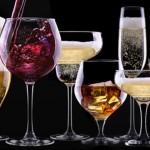 从狂野到温和:不同类型的酒精会影响你的心情