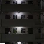 高龄化,日本独居老人的悲哀