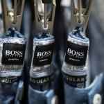 Hugo Boss印度代工厂奴隶问题