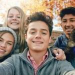 重新定义青少年:从10岁到24岁