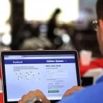 脸书新闻可评比可信度
