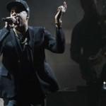 """""""他的言论暴露美国严重的种族歧视""""饶舌天王Jay-Z杠上川普"""