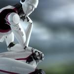 忘掉生化机器人吧——生物杂交机器人就在这里
