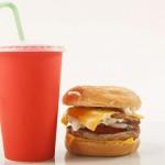 """""""致炎食物""""——可能会增加结直肠癌的风险"""