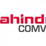Mahindra Comviva的mobiquity Money获得GSMA GLOMO Awards 2018两项提名