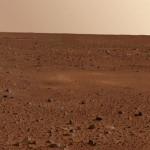 新发现!火星上也能畅饮啤酒?