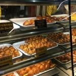 槟城美食——中国菜的海外之旅