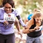 男女田径赛距离是否应不同?
