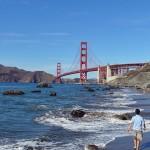 旧金山天龙国的约会指南