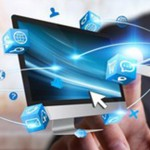 CenturyLink推出自行适应网络安全流动性解决方案