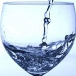 纯水存在么?