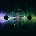 量子计算机可以有多快?