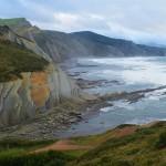 欧洲五个最迷人徒步旅行路线
