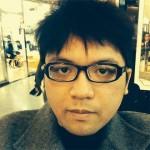 Geek-Base:从介绍美漫信息的粉专成为华语第一欧美娱乐信息站