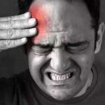 头部和心脏的关联:与心脏疾病风险相关的偏头痛