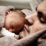【袋鼠护理】降低早产儿死亡率