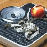 年过四十,减重跟多吃蛋白质