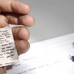 英国大考作弊丑闻》上千名教师泄题助考高分 学生遭严惩、教师却仅受轻罚