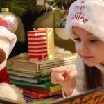 12至18个月幼儿发展语言技巧