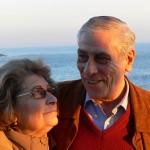 活得更久与提早退休的关系