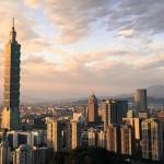 台湾又拿了个冠军!14000 位外国人选出世界生活品质最佳国,但拿第一的原因很难让人开心啊