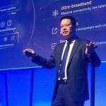 华为发布意图驱动的智简网络解决方案 构建企业数字网络平台