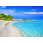 热带岛屿旅游推荐