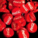 可口可乐进军日本酒类市场