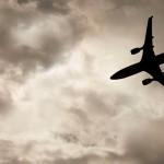 气候变化可能会增加飞机的颠簸