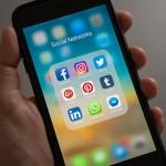 如何断戒手机上瘾症