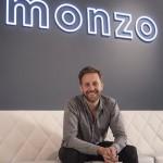 Monzo —金融科技新创银行