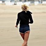 运动增强记忆力